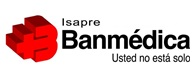 isapre-banmedica-clinica-uromed