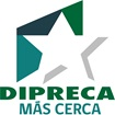 dipreca-clinica-uromed