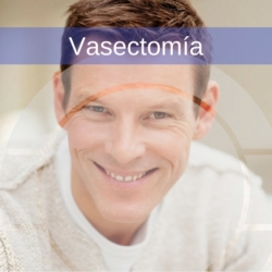 anticoncepcion-masculina-vasectomia-uromed-1