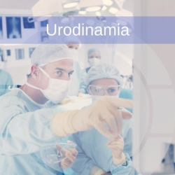 urodinamia-uromed-4